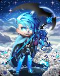 Nirama's avatar