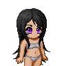 Mnemosynee's avatar
