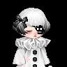 kaworu nagisa mememaster 's avatar