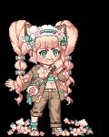 ii Kawaii_Panda's avatar