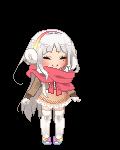XoXo_Saya_Otonashi_Xoxo's avatar