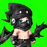 [Badattitude666]'s avatar
