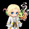 Croc0dile's avatar