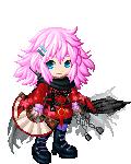 Kandatsu's avatar