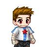 Witch Hunter Amon's avatar
