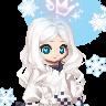 Aquashiny's avatar