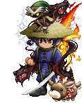 filipino_dragon21's avatar