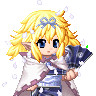 bluekite881's avatar