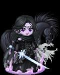 Lady Meav's avatar