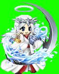 Rhaine_ShadowMaster's avatar