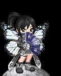 Sapphire_ Angel_Cat's avatar