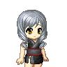 Yuna Rakara's avatar