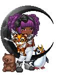 Nicole Yamamoto's avatar