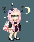 LittleMissMurs's avatar