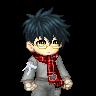 Atarashii's avatar