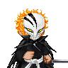 Karashima Koji's avatar