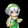 jayfeatherrules's avatar