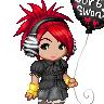 fallen_auttum's avatar