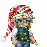 UmbraLion's avatar
