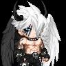 -l- The Creator -l-'s avatar