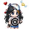 iliketablosauce's avatar