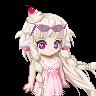 lntimately's avatar