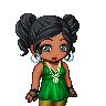 lil4miss4drama's avatar
