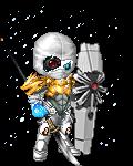 KZN02's avatar