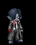 MrJingles The Mouse's avatar