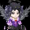 Lisani Decorati's avatar