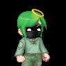 Griffinith's avatar