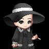 prostee's avatar