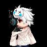 xXxKittyxKunxXx's avatar