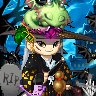 Kenshin Belmont's avatar