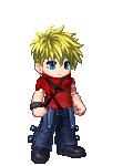 DevinX666's avatar