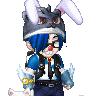 Saint Kayitar's avatar