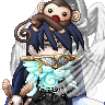 Blackguard Spork's avatar