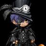 Death Harbinger Anubis's avatar