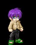 victorv57's avatar
