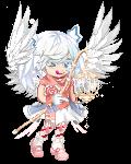Estellize's avatar