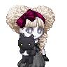 XdrucilaX's avatar