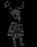 Reizoh's avatar