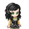 Ryleigh Chace 's avatar