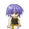 Sulia Gaudeamus's avatar