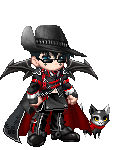 Watuh's avatar