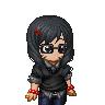 I Foxeh I's avatar
