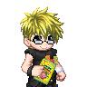 Kirdei's avatar