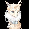 CL0CKW0RK C0QUIT0's avatar