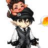 Yake's avatar