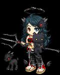 Demon Kagerou
